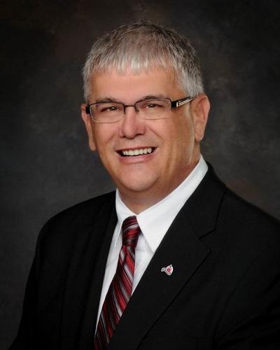 Mayor Spinner